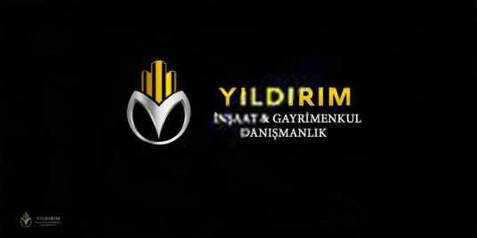 ALAYBEYİ KÖYÜNDE SATLIK 20,500 MT SULAMA KANALINA YAKIN TARLA - Logo