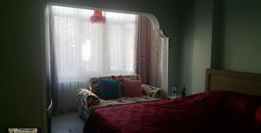 LÜLEBURGAZ KOCASİNAN MAHALLESİ 2+1 SATILIK DAİRE - Yatak Odası
