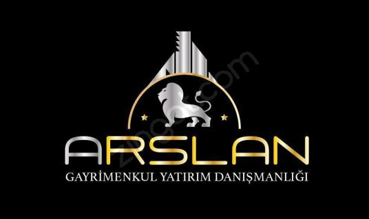 TOGG FABRİKASINA YAKIN ÇİFT YOLA CEPHE YATIRIMLIK ARAZİ - Logo