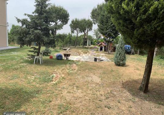 Aytaç Emlaktan Satılık Arazi/Çiftlik - Bahçe