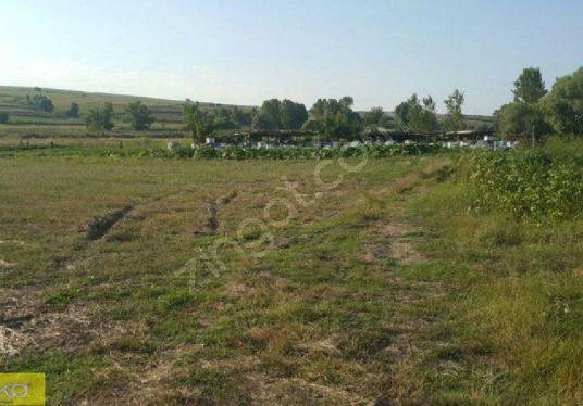 Silivri Değirmenköy de yatırımlık arazi - Arsa