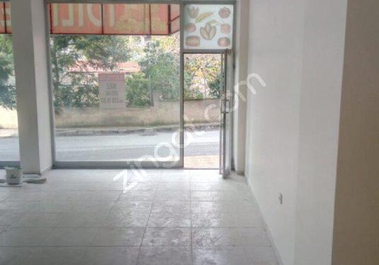 İZMİR BUCA BARIŞ 150 m2  DÜKKAN 850.000₺ - Balkon - Teras