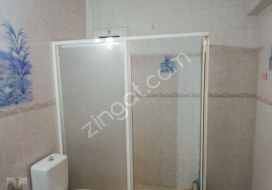 İzmir buca Kozağaç kapalı mutfak 2+1 110 m2 277.000 - Banyo