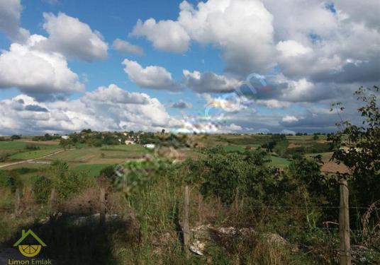 Sakarya kaynarca gölcede köy içinde 191 m2 müstakil tapulu bahçe - Arsa
