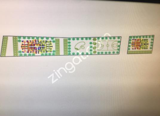 öztürk emlak tan  10 kat toplam 56 daire - Logo