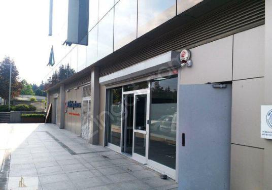 Nish İstanbul 310 m2 Satılık Fırsat Fiyattan Mağaza Ofis - undefined