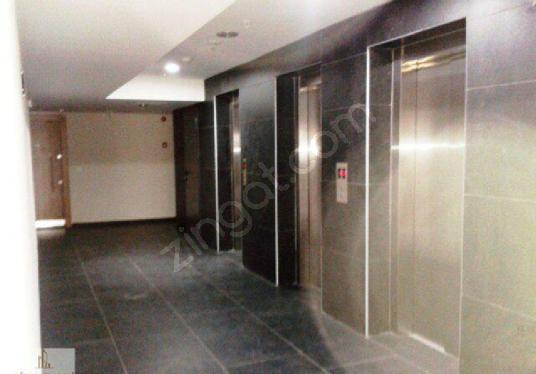 Bahçelievler İstwest Satılık 1+1 73 m2 Köşe Residence Ofis - Antre Hol
