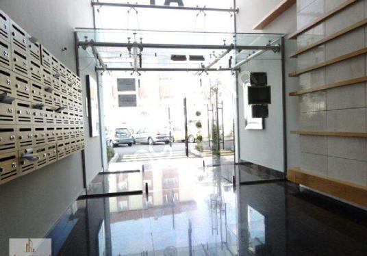 Avcılar Academia Apartmens Kiralık 1+1 80m2 Daire - Kapalı Otopark