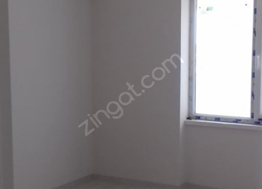 GAZLIGÖL CADDESİ SATILIK SIFIR DAİRE 130 m2 - Oda