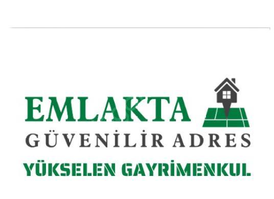 BADIRGADA SATILIK 206 M2 ARAZİ - Logo