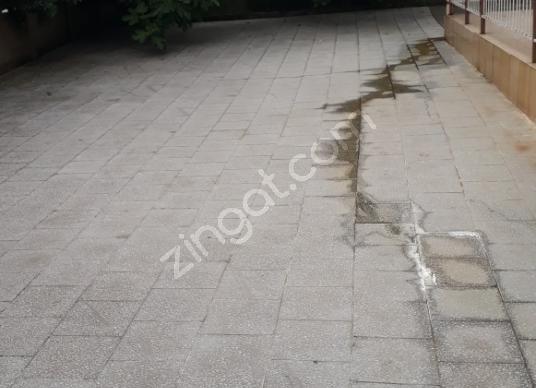 Salihli Keli'de Satılık Müstakil Ev tek-katlı bahçeli müstakil - Sokak Cadde Görünümü