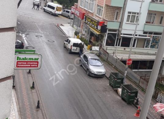2+1 kat3 toprak tapu masrafsız 200 000 tl - Sokak Cadde Görünümü