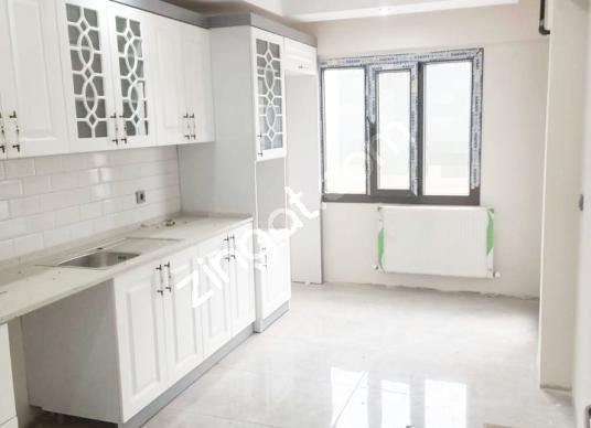 BEYLİKDÜZÜ CUMHURİYET 3+1 LUX DAİRE FIRSATI RÜZGAR YAPIDAN - Mutfak