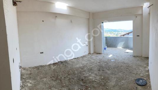 Urla Sıra Mah. 1+1 Satılık Daireler Sanat Sok. 350 m. - Oda
