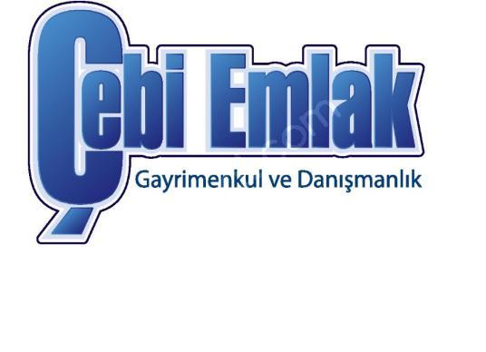 ORDU ŞANİNCİLİ MAH.BULVAR YOLU ÜSTÜ SATILIK İŞYERİ - Logo