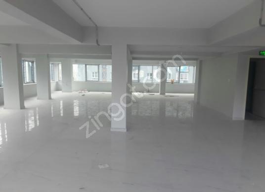 Bağcılar Çınar'da Kiralık İşhanı ana cadde üzeri isknlı 45.000 - Salon