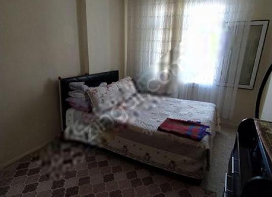 YILDIRIM GAYRİMENKUL'DEN SATILIK BİNA - Çocuk Genç Odası