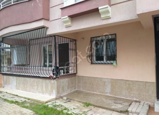 Kemalpaşa Mehmet Akif Ersoy'da Satılık Daire 2+1 90 m2 - Dış Cephe