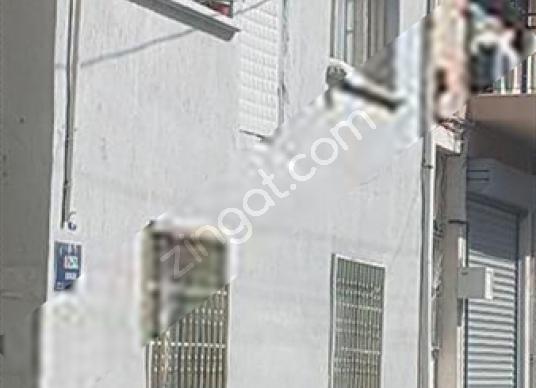 Ataşehir'de Kiralık 2 Katlı Bina - Dış Cephe