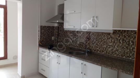Körfez güney mah çarşıya yakın 3+1 120 m2 - Mutfak