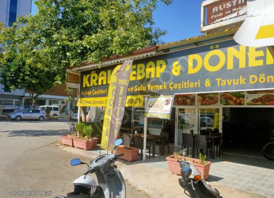 Devren Kiralık Lokanta - undefined