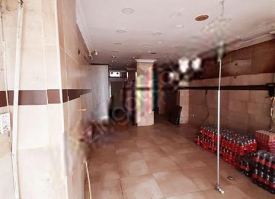 Erenköy Kiralık Net 105 Metrekare Dükkân - undefined