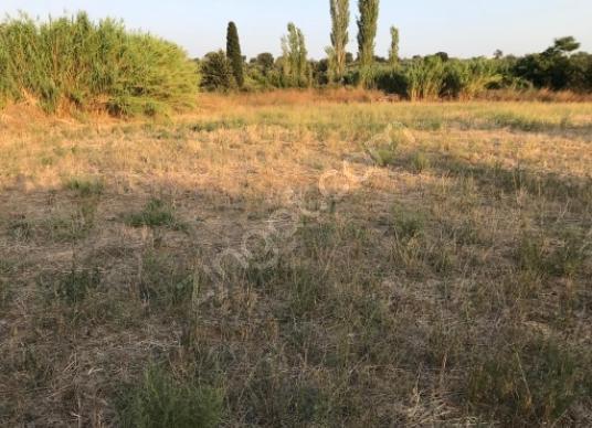Torbalı Karakuyu'da Buldum Emlak'tan Satılık Tarla - Arsa