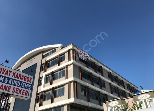 550 square meters Office For Rent in Osmangazi, Bursa - Dış Cephe