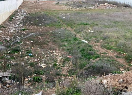 DİLOVASI TEPECİK'TE 4.000 M² SATILIK DİĞER TARIM ARSASI BURADA - undefined