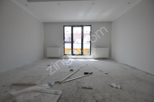 Next House'dan Soğanlı'da 4+2 180M2,Fırsat,Lüx,Daire. - undefined