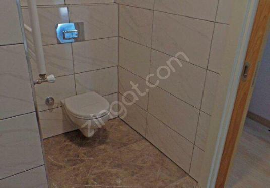 Kızıltoprak Bağdat Caddesi Üstünde 3+1 Doktorlara Uygun Sıfır - Tuvalet