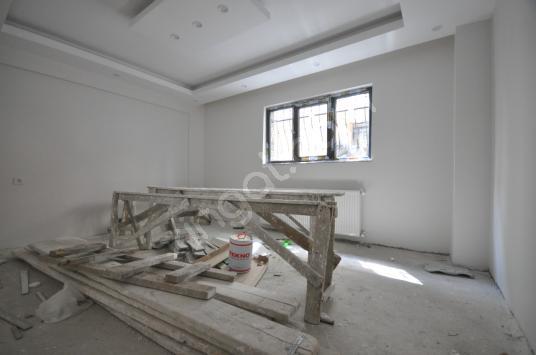 Next House'dan Meydan'da 2+1 Bahçe Katı,Fırsat,Daire - undefined