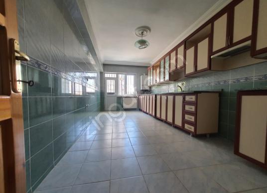 ABDULGAFFAR  MAH. KİRALİK DAİRE 3+1 185 MEMUR ŞARTI ARANMAKTADIR - Balkon - Teras