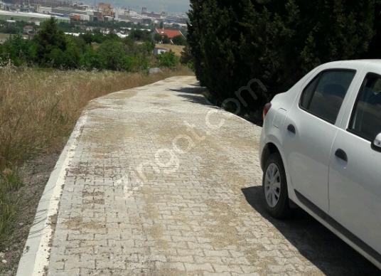 Altınova Tavşanlı Bld. (Fatih)'de Satılık Çok Amaçlı arsalar - Açık Otopark