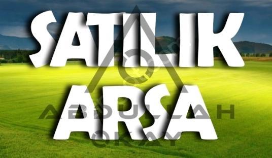 Muratpaşa Güzeloba'da Satılık İmarlı 11 Parsel Arsa - Logo