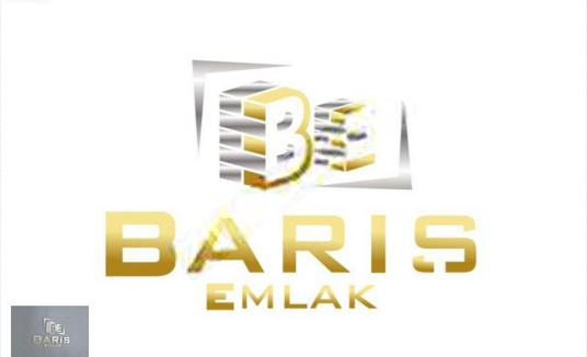 ÇANAKKALE EZİNE'DE SATILIK ARAZİ - Logo