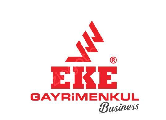 EKE DEN KREŞ OLMAYA MÜSAİT YATIRIMLIK ARSA - Logo
