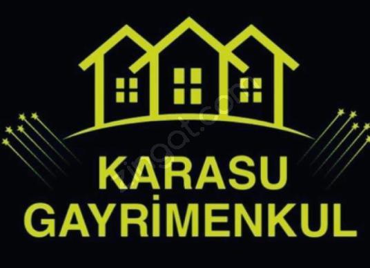BAYRAMPAŞA KARTALTEPE MAH 3, KAT DAİRE - Logo