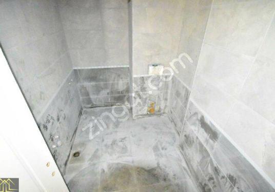 Yayla Çamlık Caddesi'nde Köşe Binada 3+1 Satılık Daire - Tuvalet