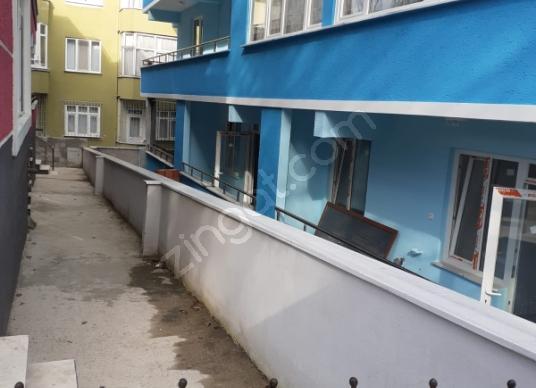 KARACABEY BAYRAMDERE BOĞAZ .. - Balkon - Teras