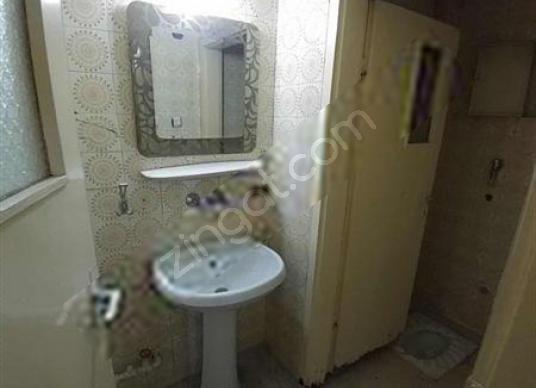 İSTASYON CADDESİNDE KİRALIK 4+1 - Tuvalet