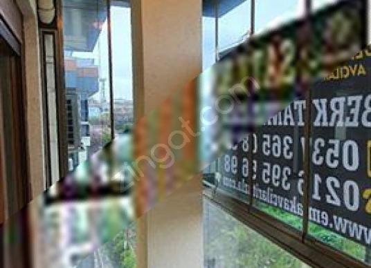 Tuzla Cami Mah. Satılık 3+1 Dubleks - Salon