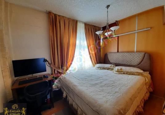 Tuzla Sahilde Yatırımlık Satılık Komple Bina Necip Arslan da - Yatak Odası