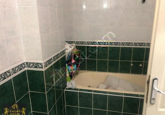 DARICA DENİZ MANZARALI SATİLİK 6+2 DUBLEX - Tuvalet