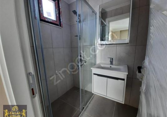 TUZLA SAHİLDE SATİLİK 3+1 DAİRE - Banyo