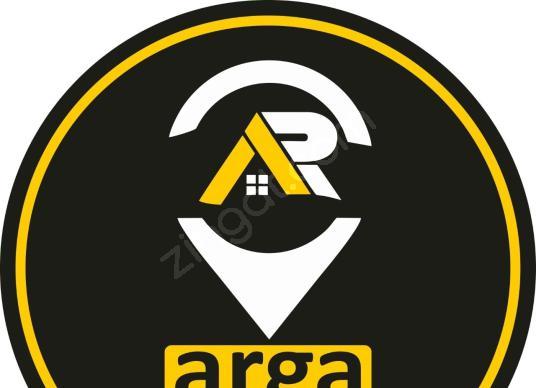 ARGA'DAN BUCA UĞUR MUMCU CADDESİNDE KOMPLE SATILIK BİNA - Logo