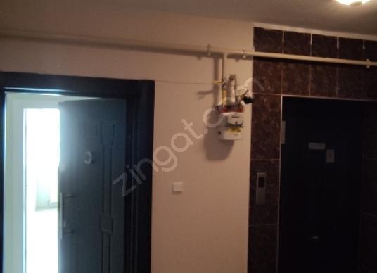 Bursa Karacabey Runguşpaşa'da Satılık 6+2 Dublex - Balkon - Teras