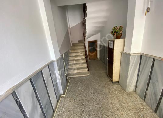 TUZLA ÇARŞI İÇİNDE 2+1 KİRALIK DAİRE - Balkon - Teras