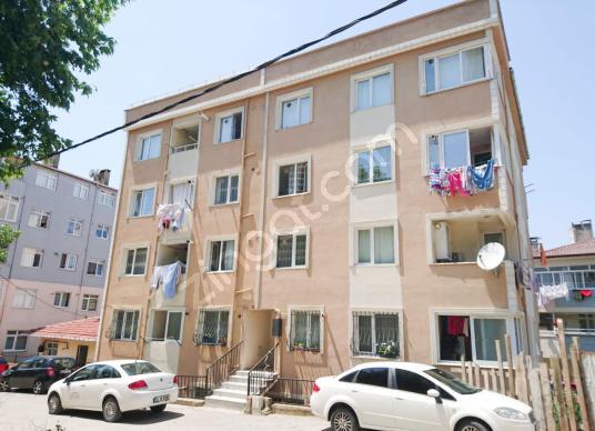 Esenyalı Mah. Okullar Bölgesinde 3+1 110 m2 Satılık Fırsat Daire - Açık Otopark