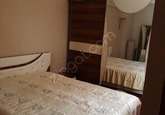 Kemalpaşa Mehmet Akif Ersoy Mah.Satılık Dublex  5+1 Daire - Yatak Odası